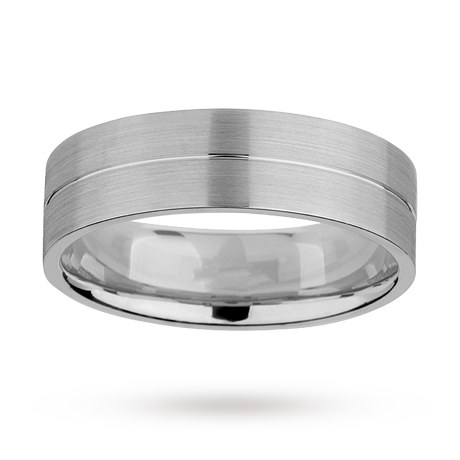 Wedding Ring Bad Luck To Change It Avforums