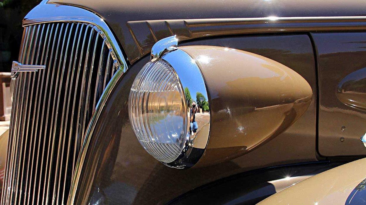 1-1937-Chevrolet-Master-DeLuxe-Headlight.jpg