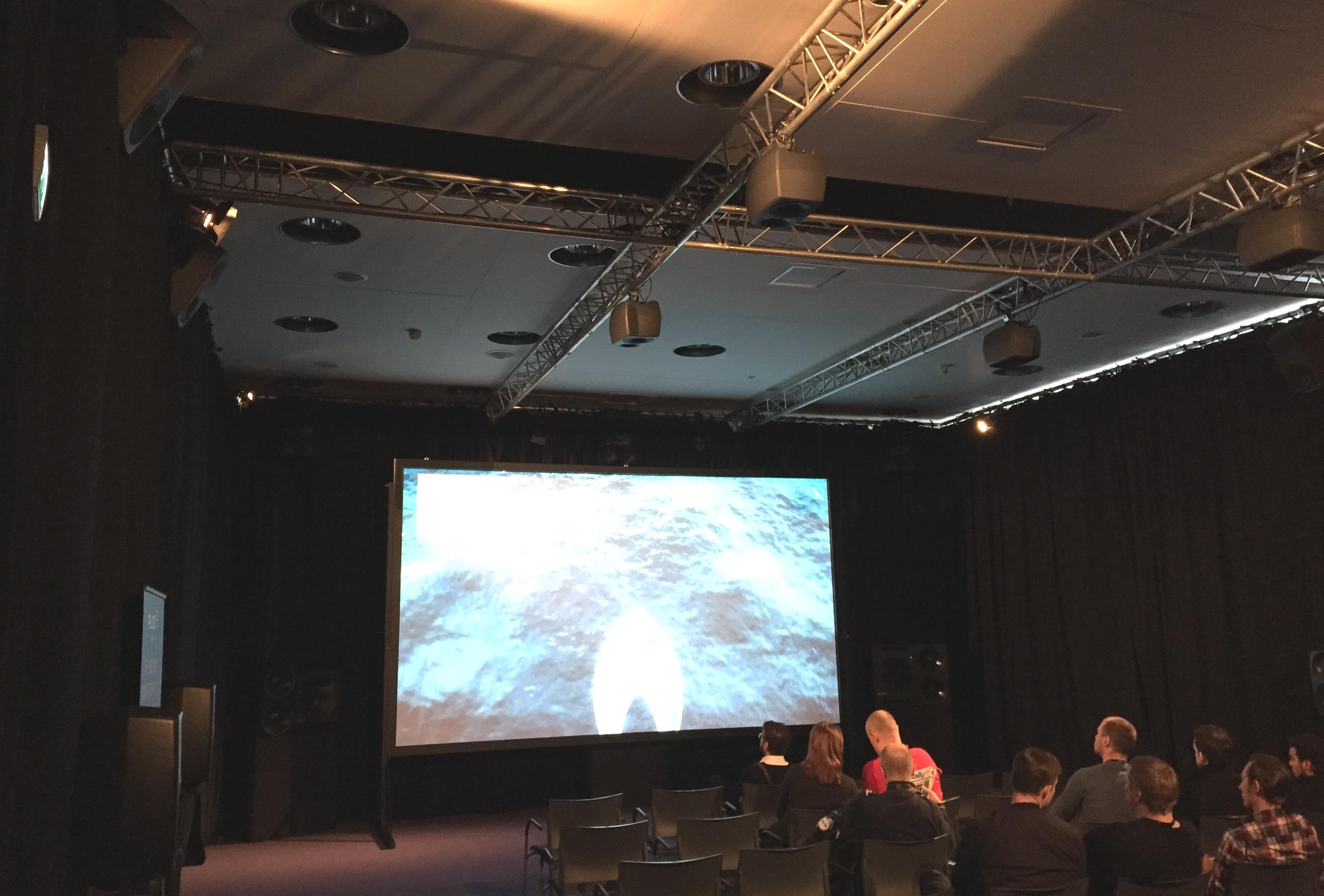 1. Auro Immersive Cinema Experience - DataSat Genelec Barco.jpg