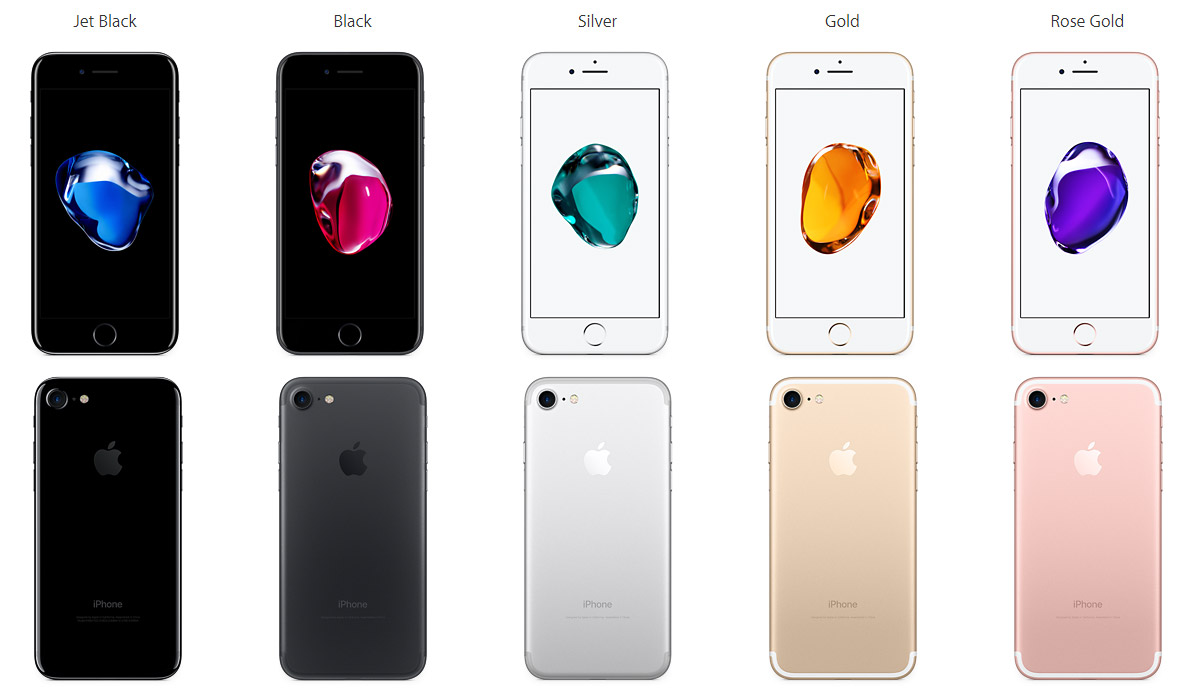 Iphone 7 And 7 Plus Price Discussion Avforums