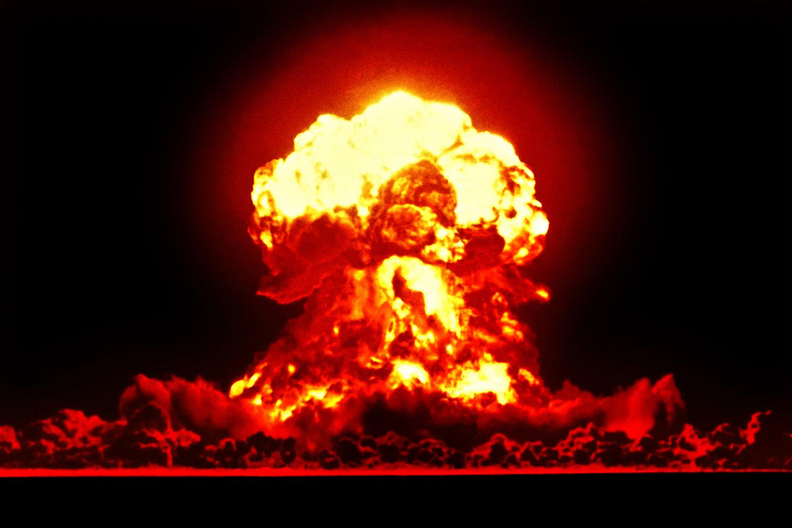 170821-nuclearexplosion-stock.jpg