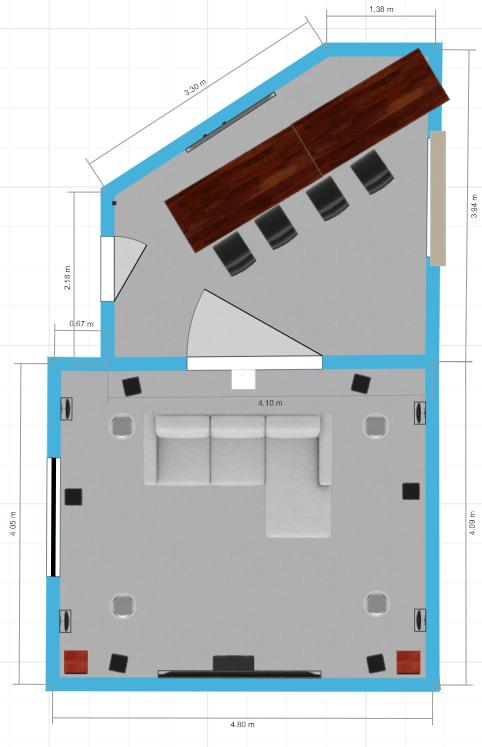 2-Room.jpg
