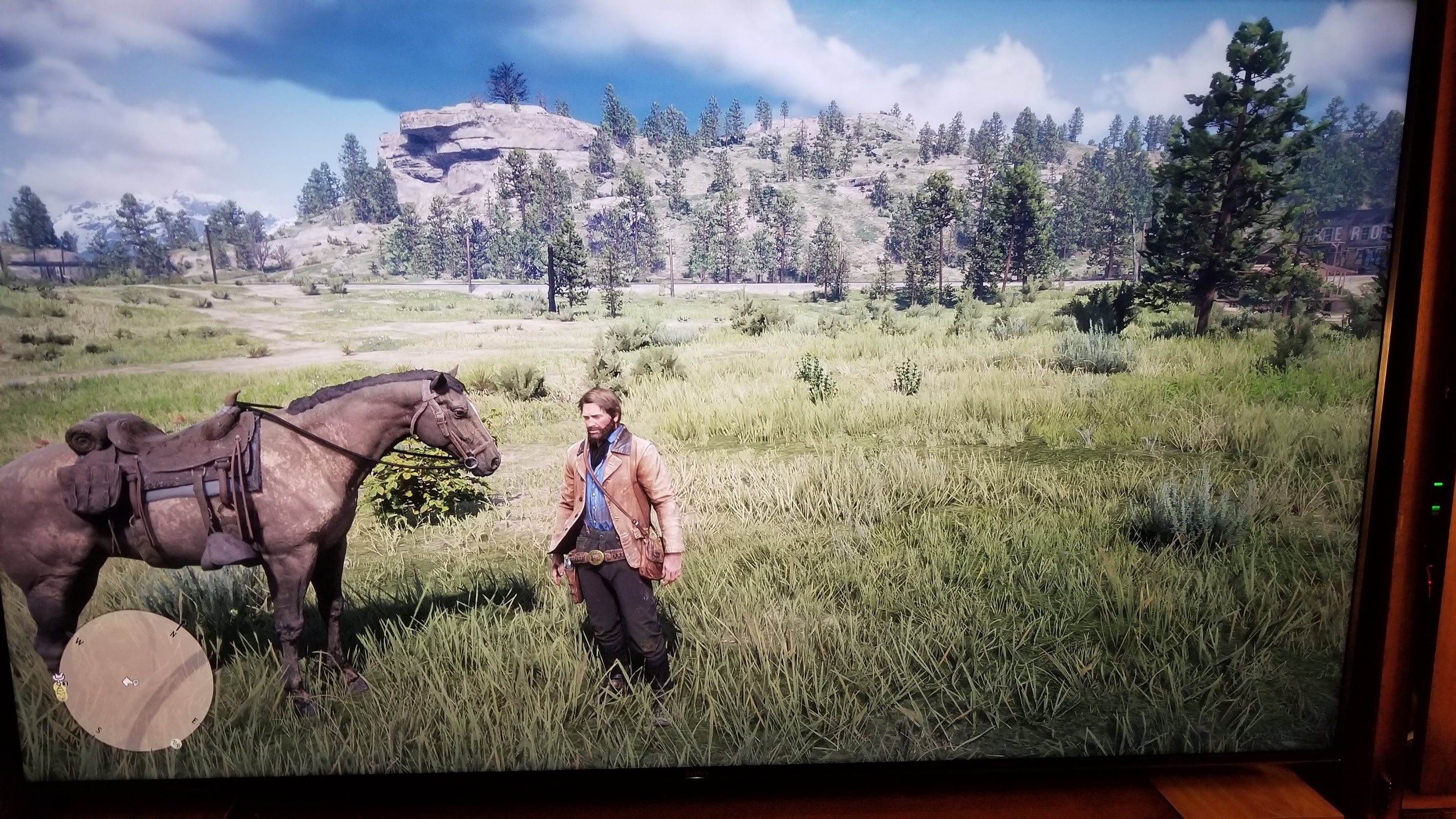 20181202_002652 red dead hdr On.jpg