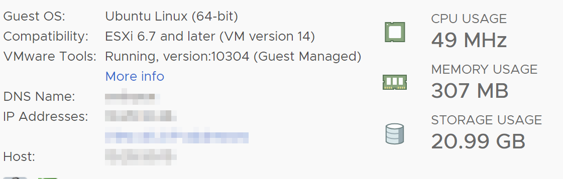 2019-04-28 14_33_26-vSphere - vmlroon - Summary.png