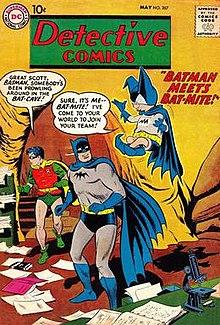 220px-Bat_Mite_Cover.jpg