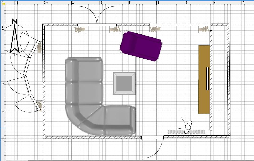 2D plan.jpg