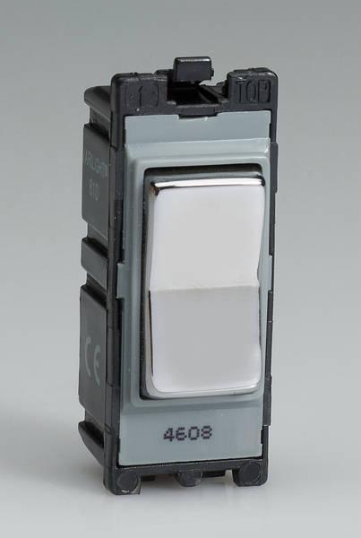2D515809-FFC2-4E31-B4A6-23FEAB16AA8B.jpeg