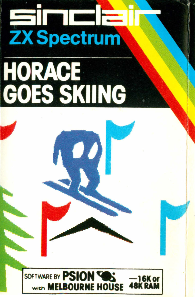 376925-horace-goes-skiing-zx-spectrum-front-cover.jpg