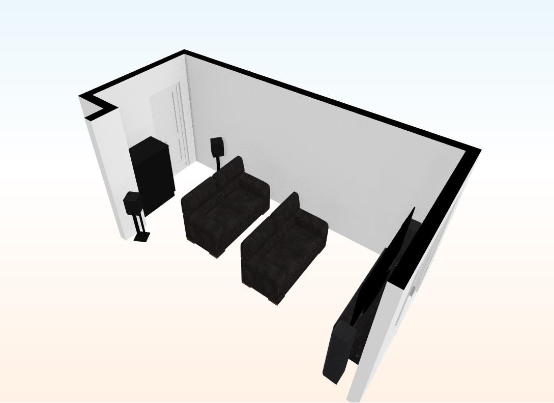 3D Image1.jpg