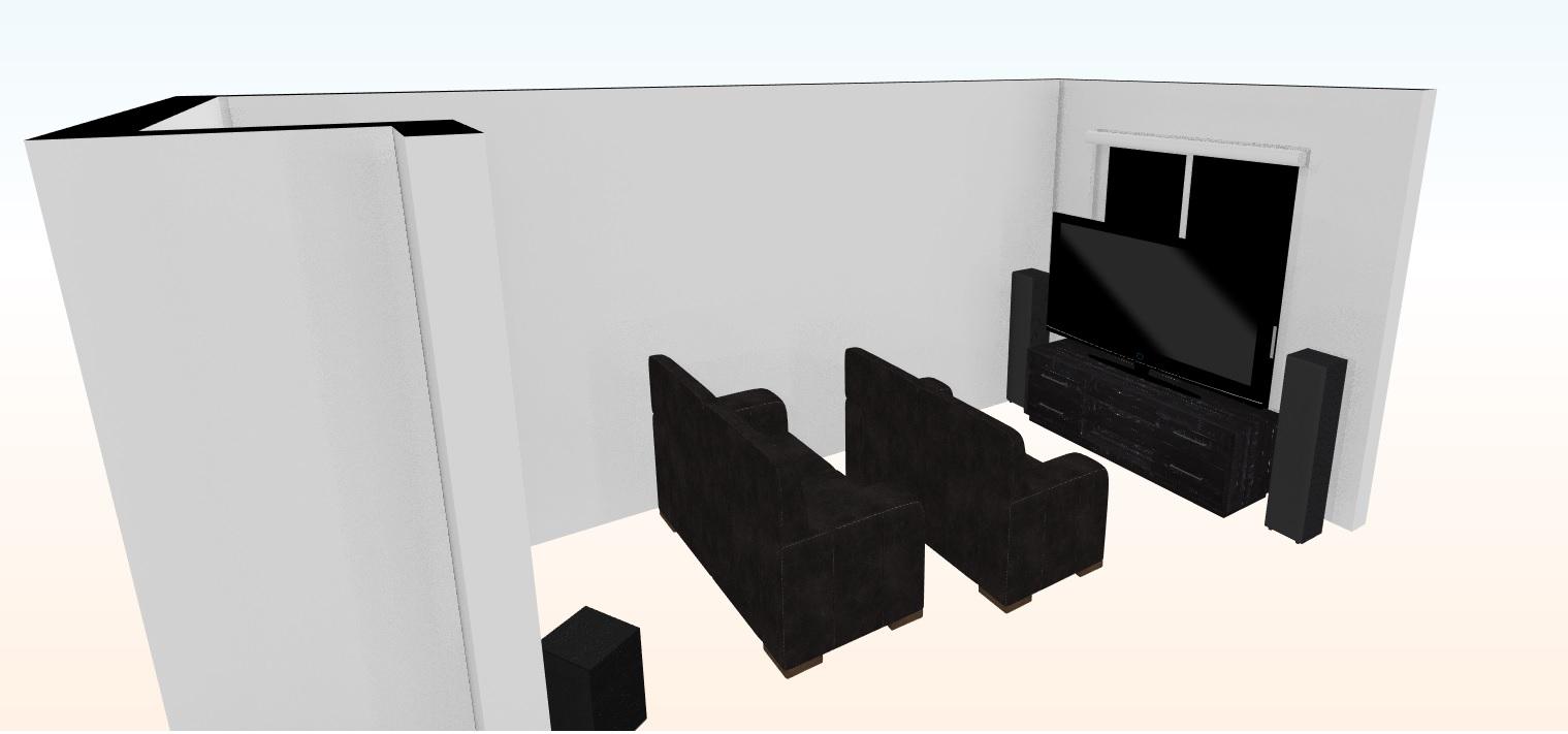 3D Image2.jpg