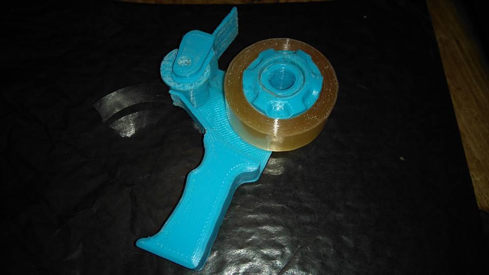 3D printed tape dispenser.jpg