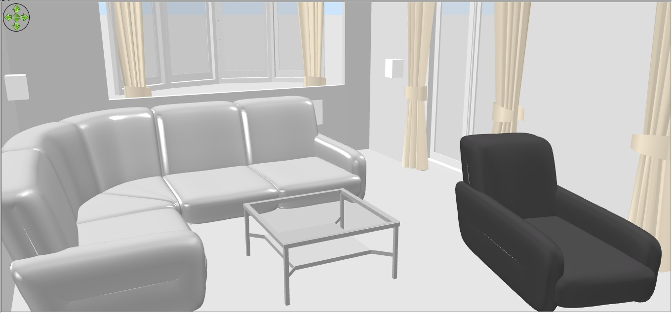 3D view from screen.jpg