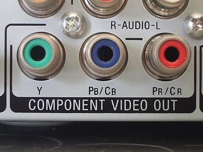 400px-Component_video_jack.jpg