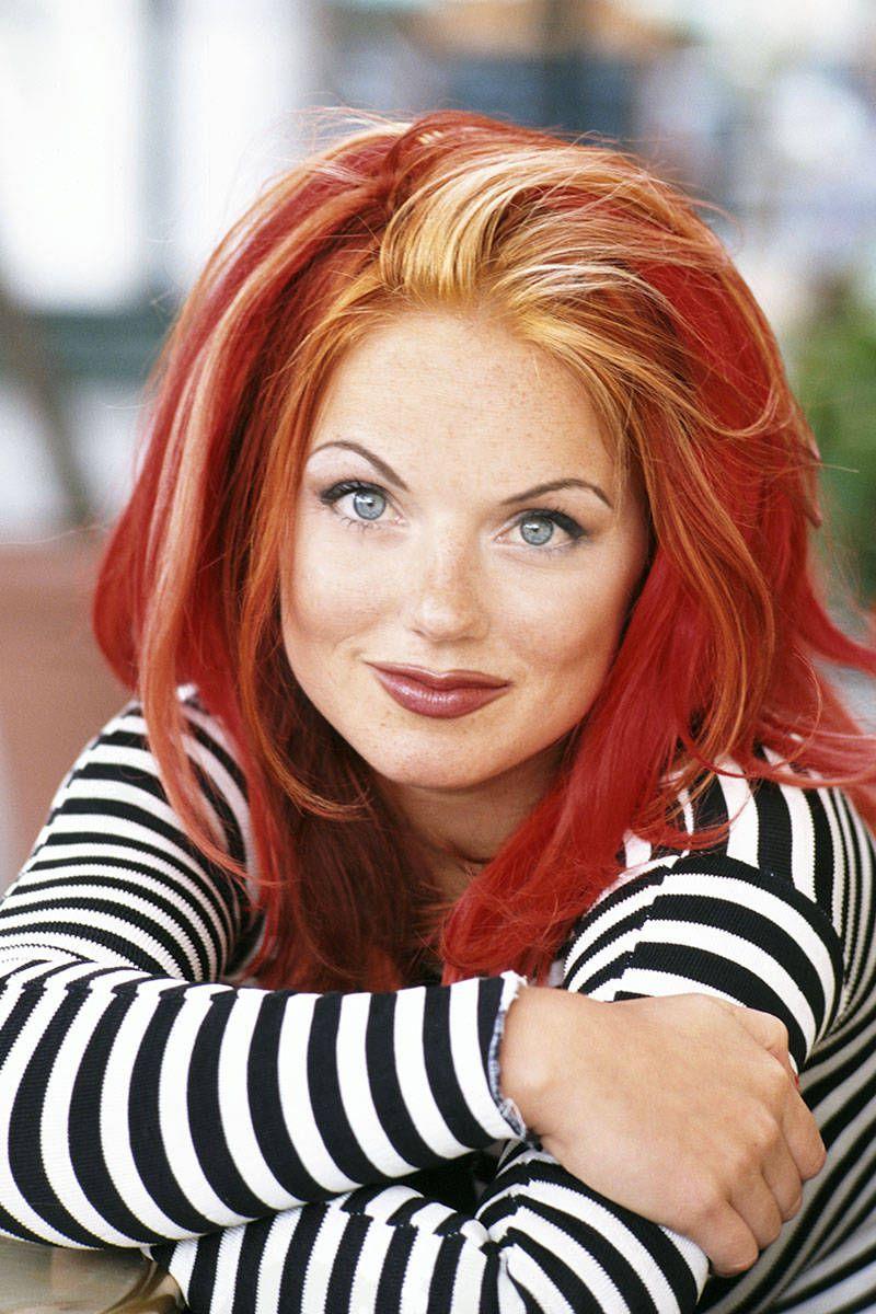 54aae067129d7_-_elle-iconic-redheads-ginger-spice-xln-xln.jpg