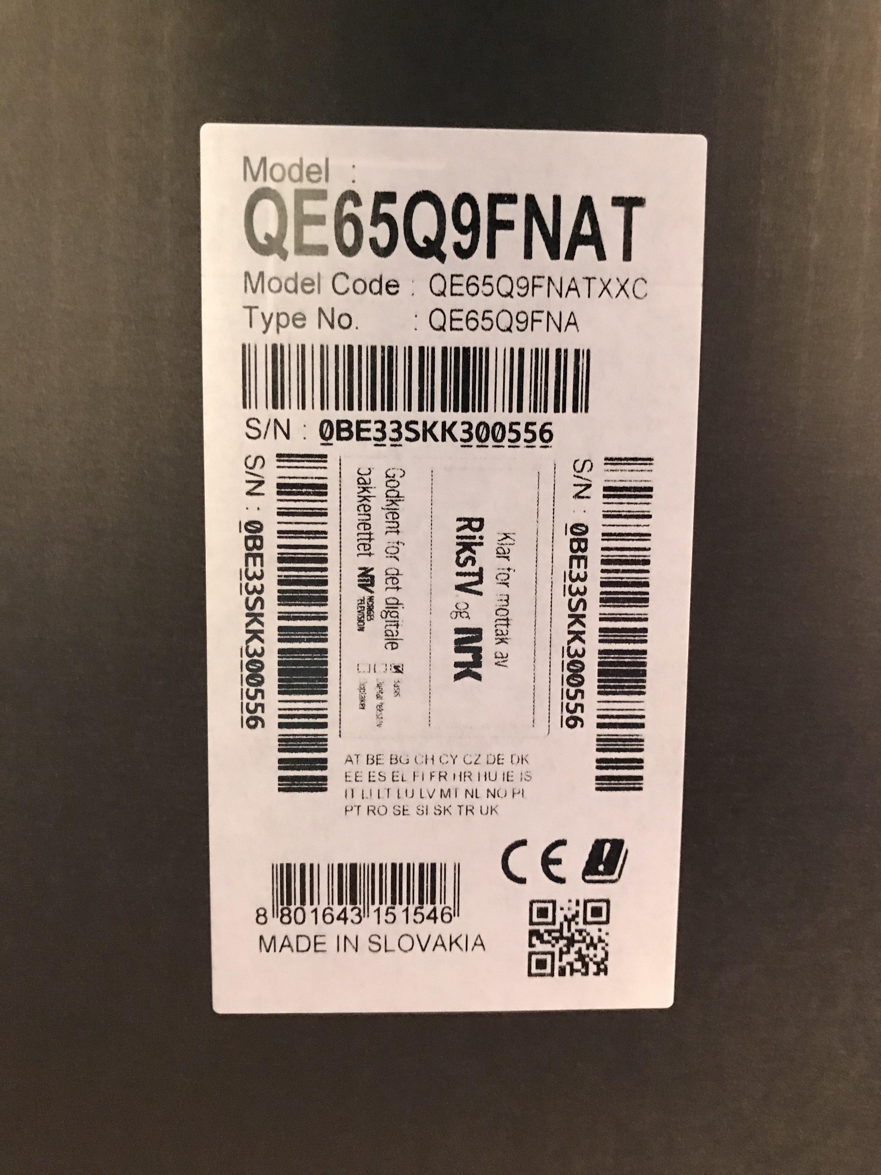 6844BB88-DD26-4E30-8DC6-FC96DC09EF64.jpeg