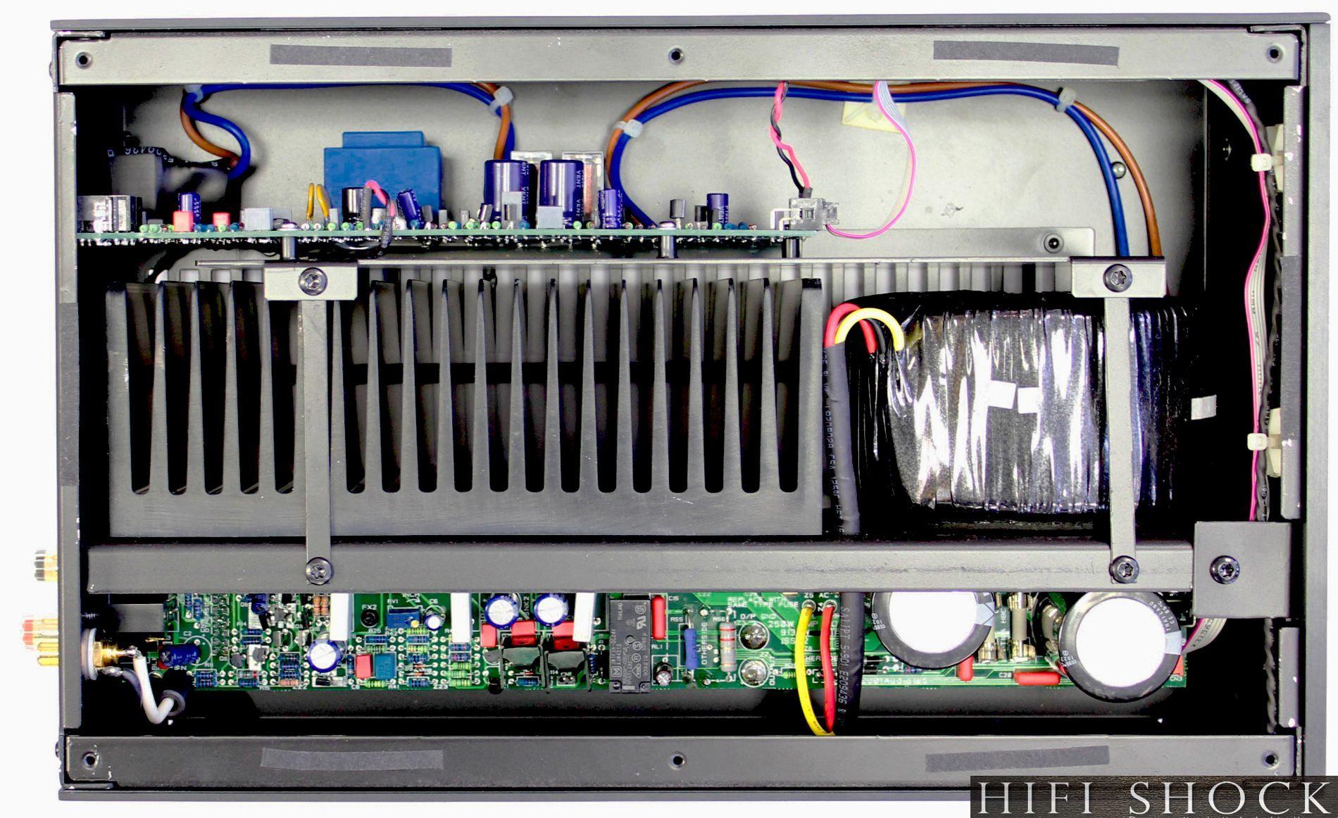 8200mb-1-audiolab.jpg