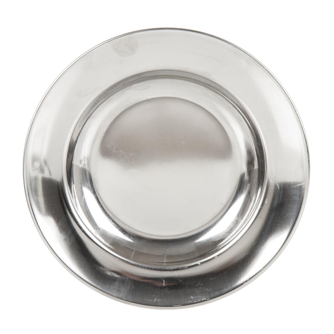9981-stainless-steel-plate-1.jpg