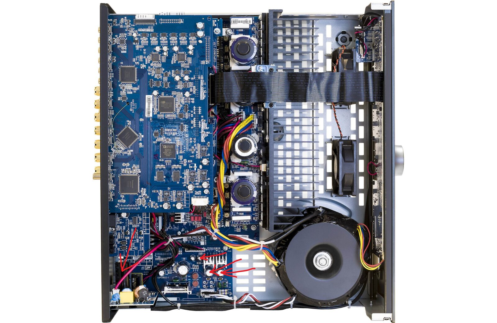 A850 PCB.jpg