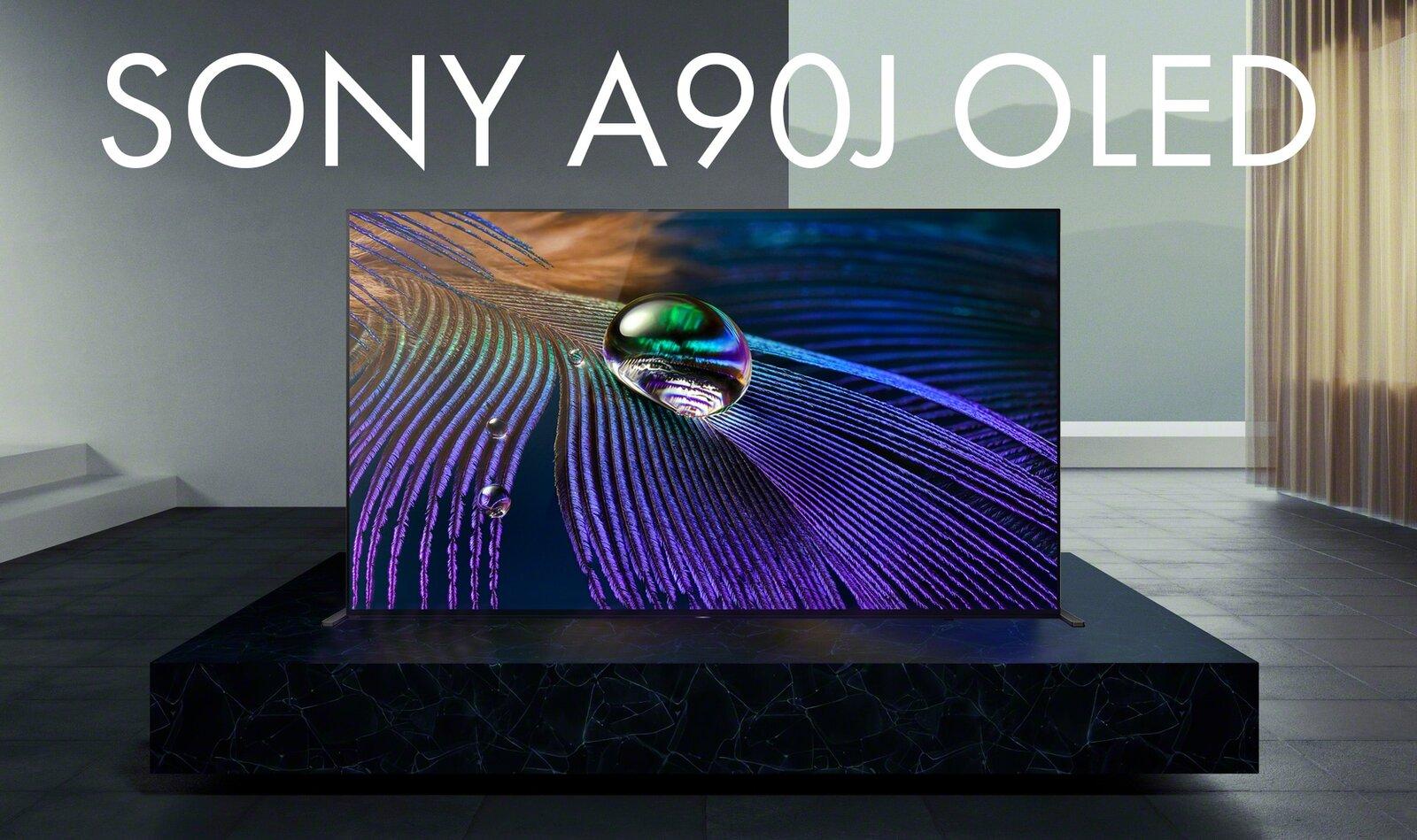 a90j-4k-oled-tv-hdmit-2-1-sony_2.jpg