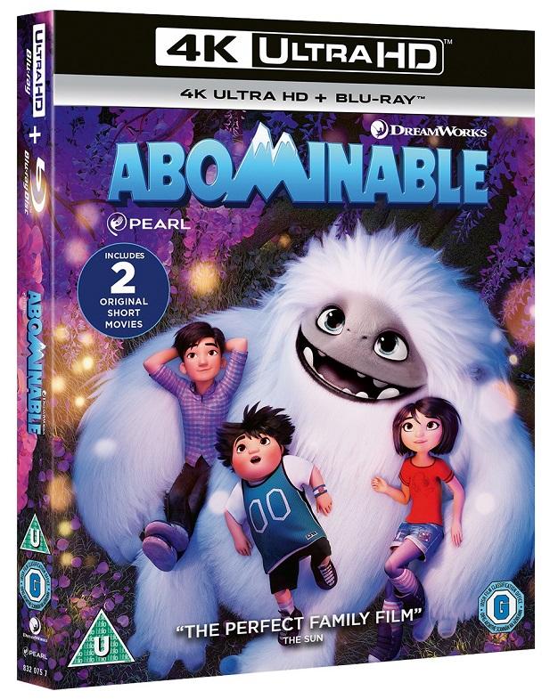 Abominable_4K.jpg