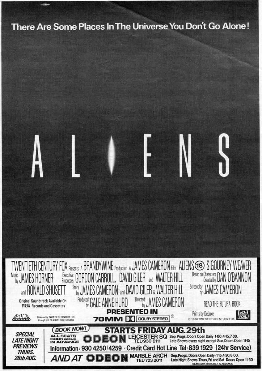 aliens_london.jpg