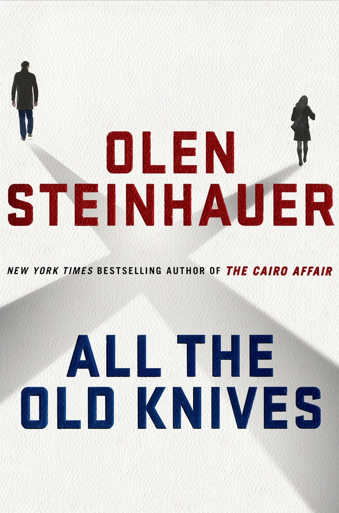 all-the-old-knives-book-cover-1.jpg