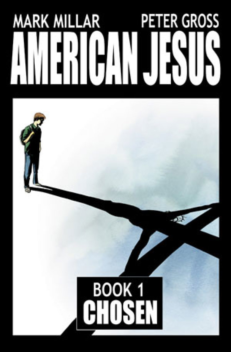 american-jesus-un-comic-revelador-de-mark-millar.jpg