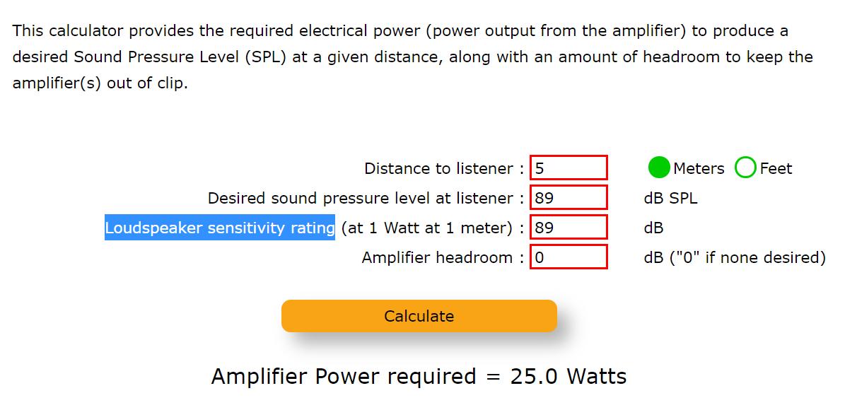 amp watts spec calculator.PNG