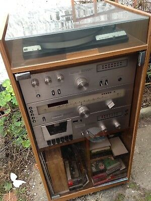 AMSTRAD-Vintage-HIFI-Stereo-RADIO-Cassette-RECORD-Player.jpg