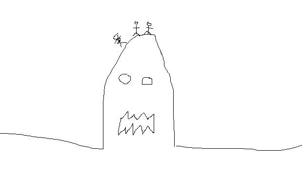 angry mountain.jpg
