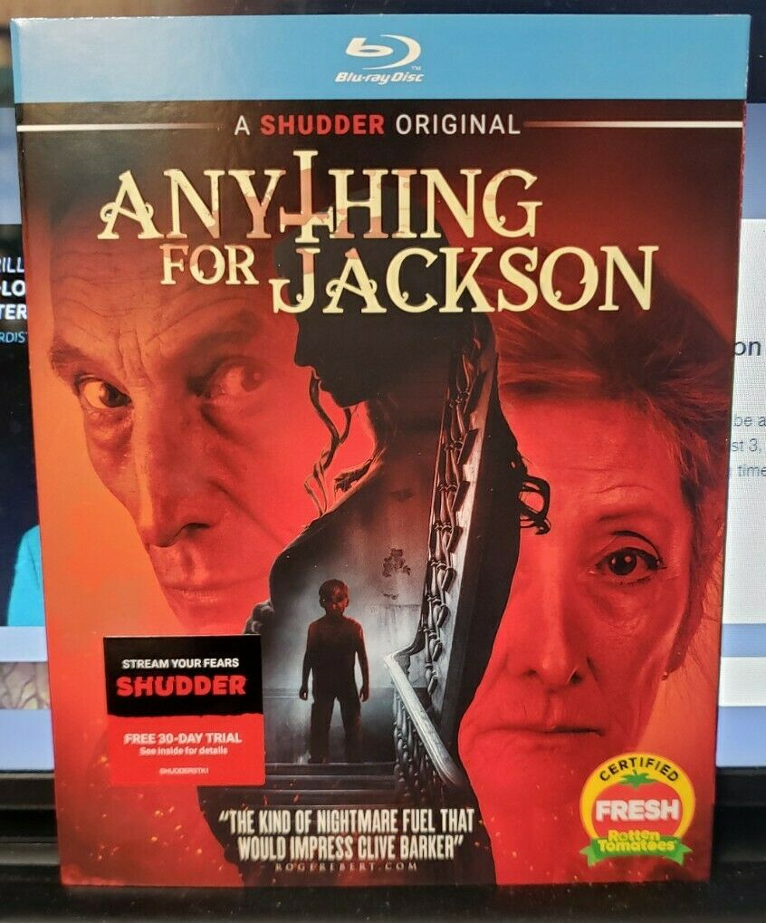 Anything for Jacksons-.jpg