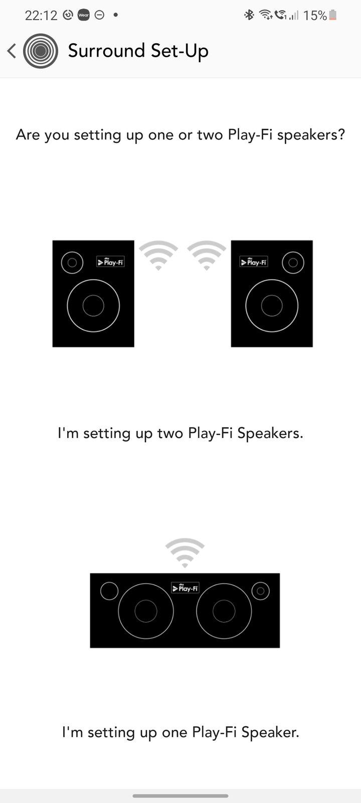 APP-DTS-Play-Fi.jpg