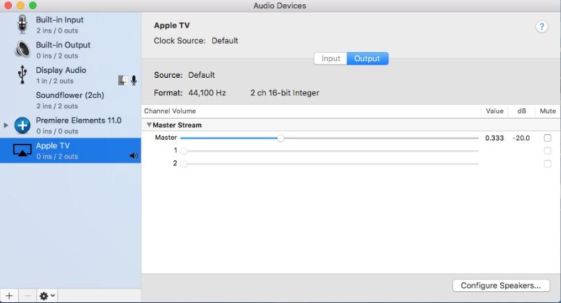 AppleTV Audio Out.jpeg