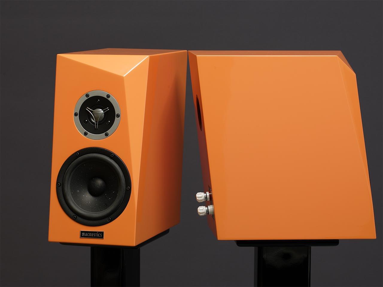 Ara-BE-Orange-1280pix-2.jpg