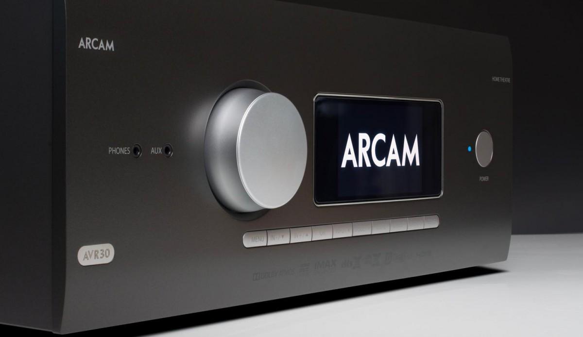 Arcam-2019-600x347@2x.jpg