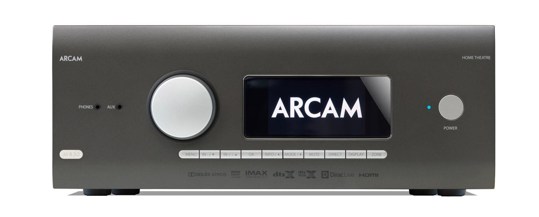 Arcam-AVR30-770x310@2x.jpg