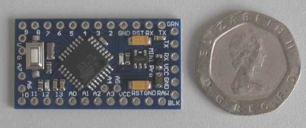 Arduino_pro_mini.jpg
