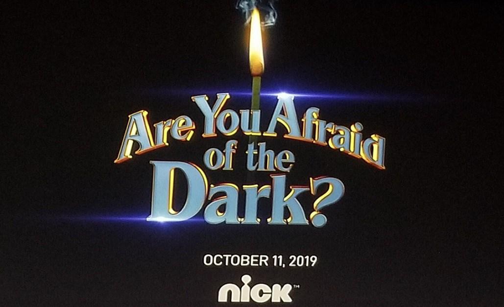 are-you-afraid-of-the-dark-movie.jpg