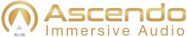 Ascendo-Immersive-Audio-Scotland-logo.jpg