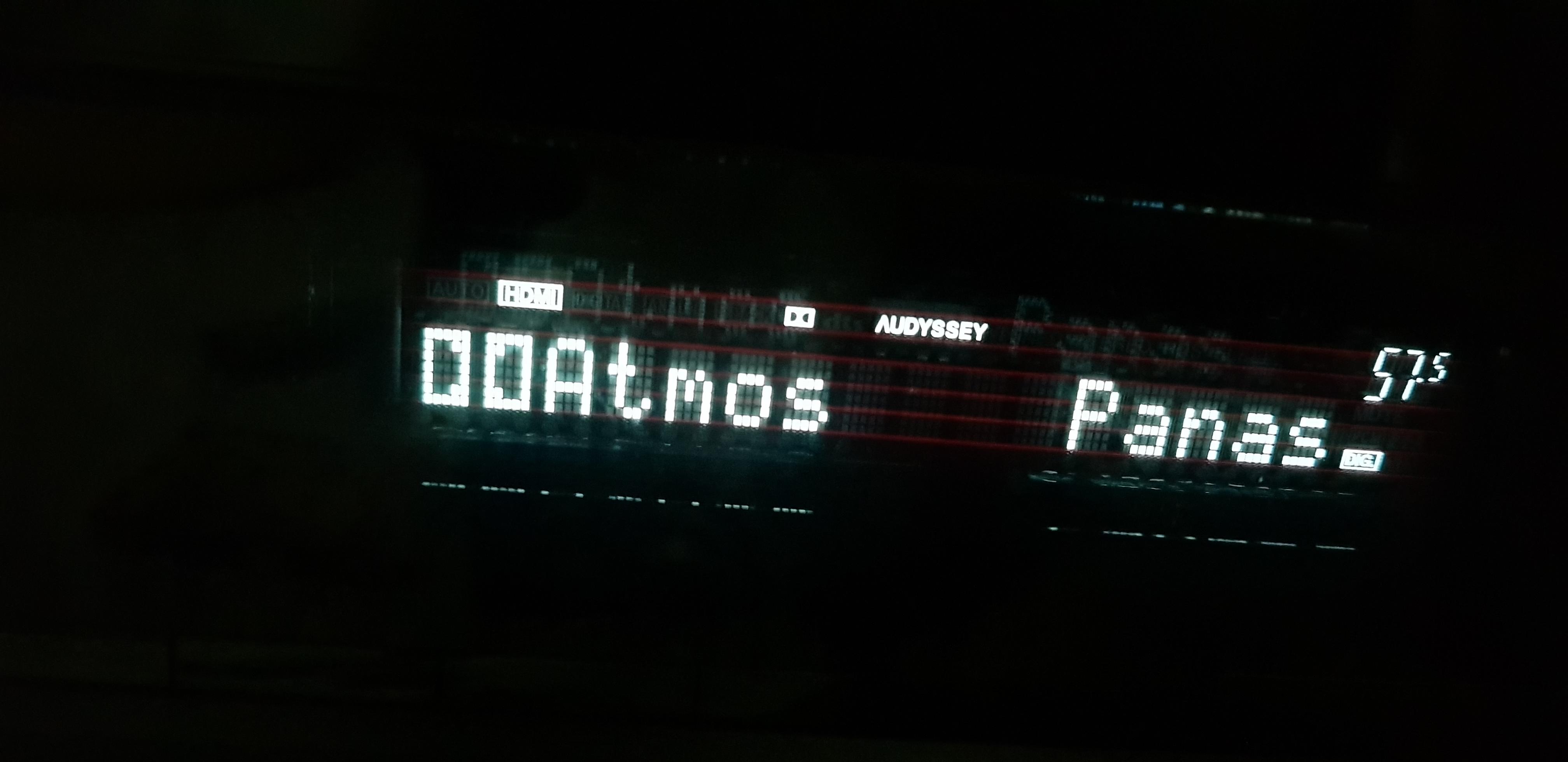 Atmos.jpg