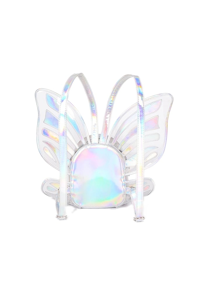 attitude-clothing-holographic-butterfly-mini-backpack-p20412-26880_image.jpg