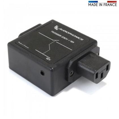 audiophonics-trigger-12v-230v-slave-power-supply-device.jpg