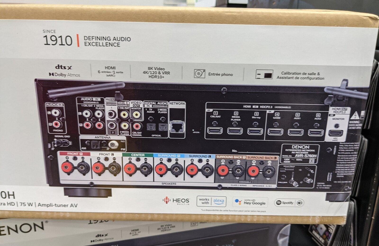 AVR S760H.jpg