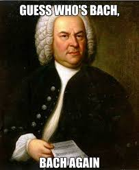 Bach has a lot to answer for.jpeg.jpg