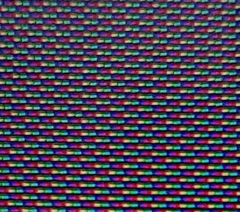 Bad pixels cropped.jpg