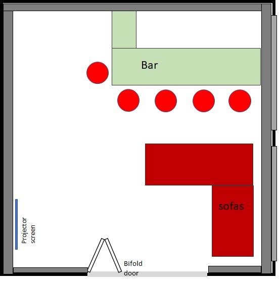bar cinema set up.jpg