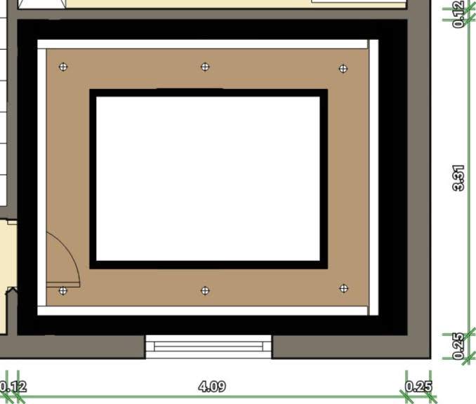 Base (Proposed) 180626164014.jpg