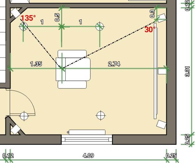 Base (Proposed 2) 180626163906.jpg