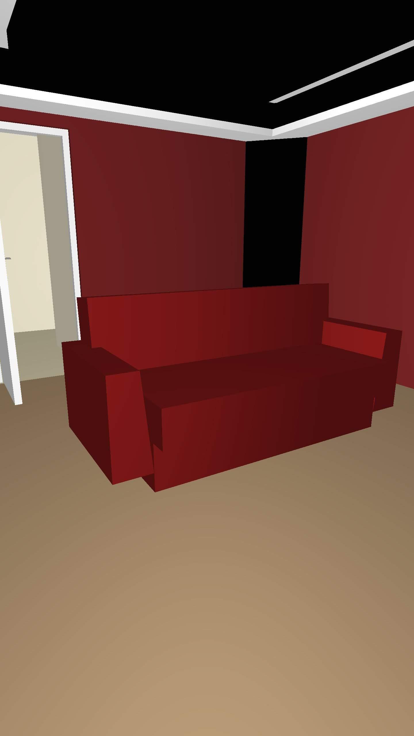 Base (Proposed)_3d(1).jpg