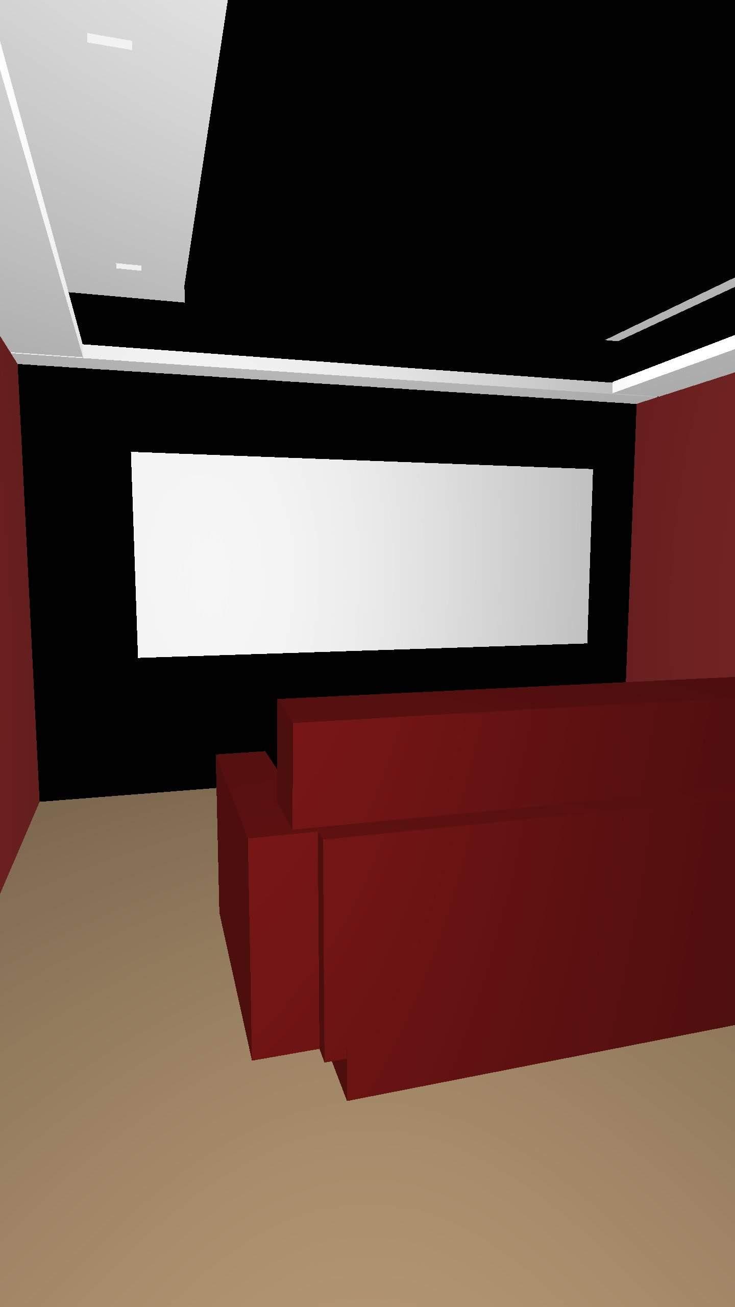 Base (Proposed)_3d(2).jpg